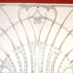 dessin-de-balcon02