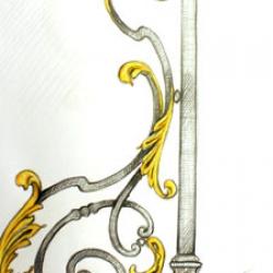 dessin-grande-rampe01