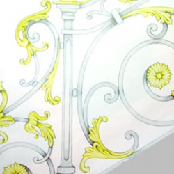 dessin-grande-rampe02