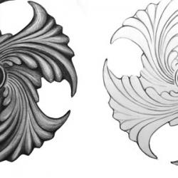 dessin-rosace01