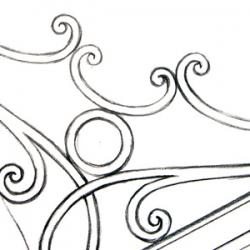 detail-dessin-1-big